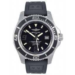 Breitling Superocean 44 Automatic A1739102.BA77.152S