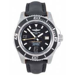 Breitling Superocean 44 Automatic A1739102.BA80.230X