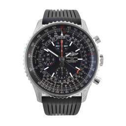 Breitling Navitimer 1884 Limited Edition A2135024.BE62.252S