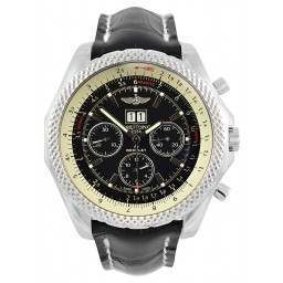 Breitling Bentley 6.75 Speed Chronograph A4436412.B959.760P