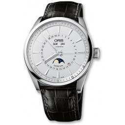Oris Artix Complication 01 915 7643 4051-07 5 21 81FC