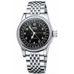 Oris Big Crown Pointer Date 01 754 7543 4064-07 8 20 61