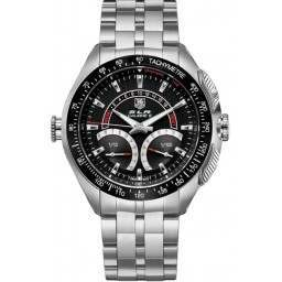 Tag Heuer Specialists SLR Calibre S Laptimer CAG7010.BA0254