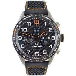 Tag Heuer Carrera McLaren Chronograph Limited Edition CAR2080.FC6286