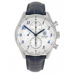 Tag Heuer Carrera 1887 Automatic Chronograph CAR2114.FC6292