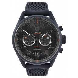 TAG Heuer Carrera Calibre 36 Racing Chronograph Flyback CAR2B80.FC6325