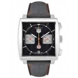 Tag Heuer Monaco Chronograph CAW211K.FC6311