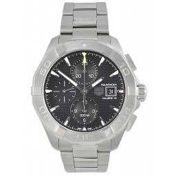 Tag Heuer Aquaracer 300M Automatic Chronograph 43mm CAY2110.BA0925