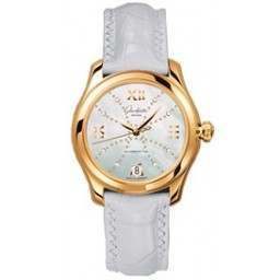 Glashutte Original Lady Serenade 39-22-12-01-04