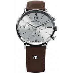 Maurice Lacroix Eliros Chronograph EL1088-SS001-110
