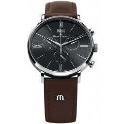 Maurice Lacroix Eliros Chronograph EL1088-SS001-310