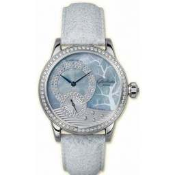 Glashutte Original WinterDream 90-00-14-14-04
