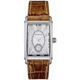 Hamilton Timeless Classic Ardmore H11411553