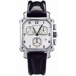 Hamilton Timeless Classic Lloyd Chrono H19412753