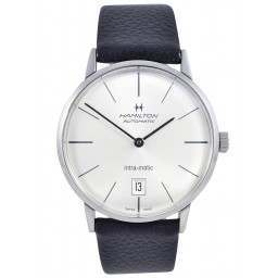 Hamilton Timeless Classic Intra-Matic H38455751
