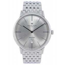 Hamilton Timeless Classic Intra-Matic H38755151