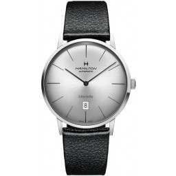 Hamilton Timeless Classic Intra-Matic H38755751