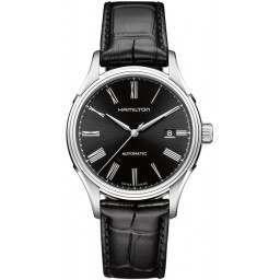 Hamilton Timeless Classic Valiant H39515734