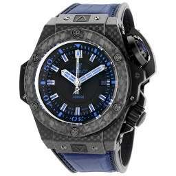Hublot King Power Oceanographic Limited Edition 731.QX.1190.GR.ABB12