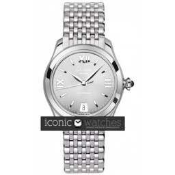 Glashutte Lady Serenade 39-22-02-02-14