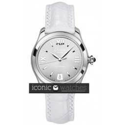 Glashutte Lady Serenade 39-22-02-02-44