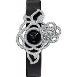 Chanel Jewellery J3755