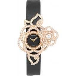 Chanel Jewellery J4074