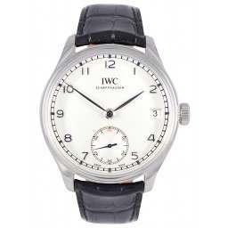 IWC Portuguese IW510203
