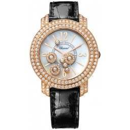 Chopard Happy Diamonds 209274-5001