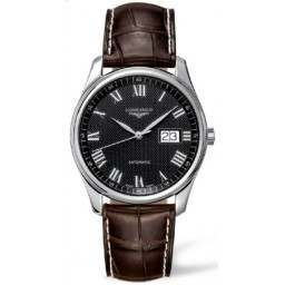 Longines Master Collection Automatic L2.648.4.51.3