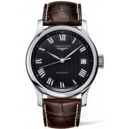 Longines Master Collection Automatic 47.50mm L2.689.4.51.3