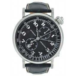 Longines Heritage Avigation Watch type A-7 L2.779.4.53.0