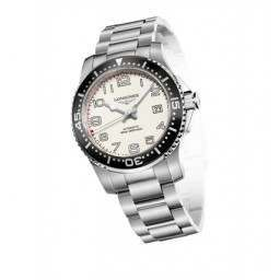 Longines HydroConquest Automatic 41.00 mm L3.695.4.13.6