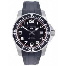 Longines HydroConquest Automatic 41mm L3.695.4.53.2