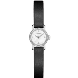 Longines Mini Quartz L2.303.0.87.2