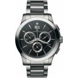 Maurice Lacroix Miros Chronograph MI1077-SS002-331