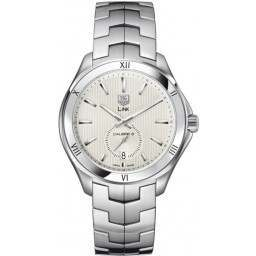Tag Heuer Link Automatic WAT2113.BA0950