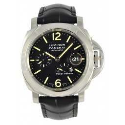Panerai Contemporary Luminor Power Reserve PAM00090