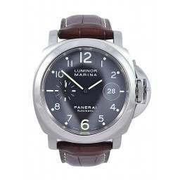 Panerai Contemporary Luminor Marina Automatic PAM00164