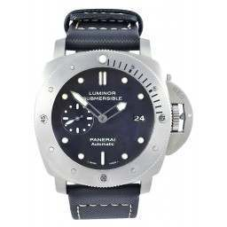 Panerai Contemporary Luminor Submersible 1950 3 Days PAM00305
