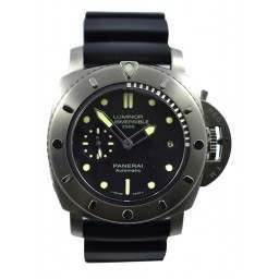 Panerai Special Editions Luminor Submersible 1950 3 Days PAM00364