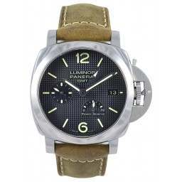 Panerai Luminor 1950 3 Days GMT PAM00537