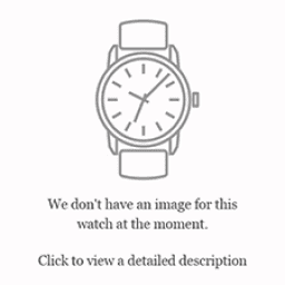 Cartier Miss Pasha 27mm WJ124027