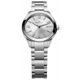 Maurice Lacroix Miros Date Ladies MI1014-SS002-130