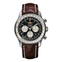 Breitling Navitimer 01 Automatic Chronograph AB012721.BD09.756P