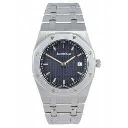 Audemars Piguet Royal Oak 120th Anniversary ST56975.789ST