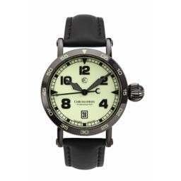 Chronoswiss Sport Timemaster Automatic