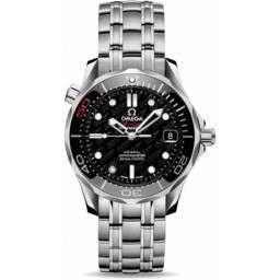Omega Seamaster 300 M Chronometer Chronometer 212.30.36.20.51.001