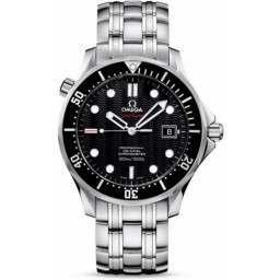 Omega Seamaster 300 M Chronometer 212.30.41.20.01.002