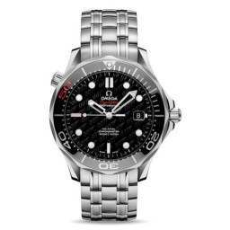 Omega Seamaster 300 M 41mm Chronometer 212.30.41.20.01.005